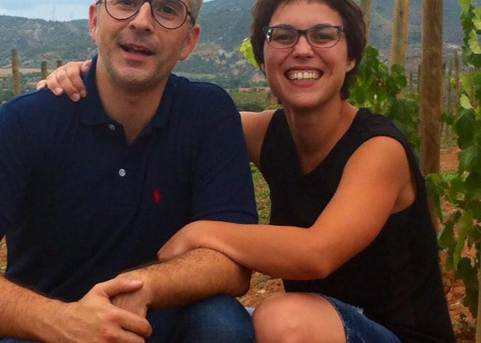 Terrer de Pallars espera una vintena de veremadors pel nou vi solidari
