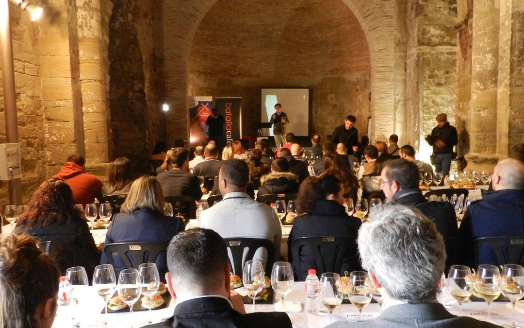 R. Raventós farà un segon vi, més complex, DO Costers del Segre