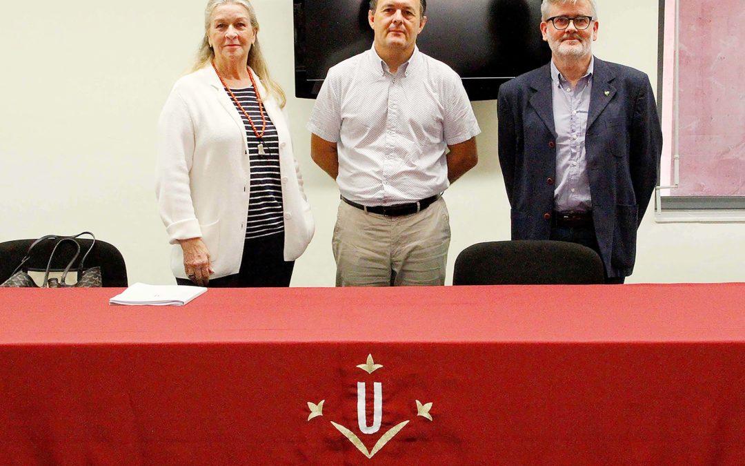 III Congrés Català de la Cuina a la Llotja liderat per la Universitat de Lleida