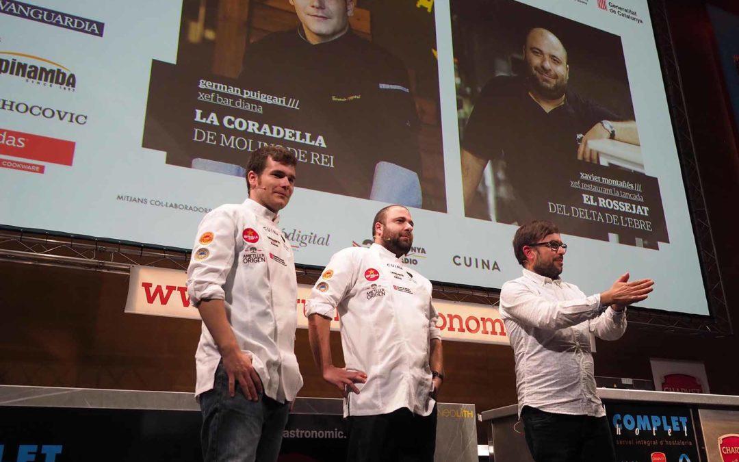 Satisfacció per les 25.000 visites registrades al Fòrum de Girona
