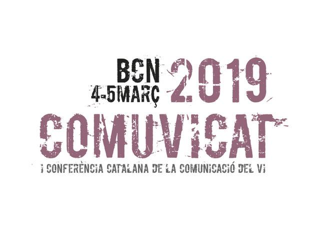 Barcelona acull la I Conferència Catalana de la Comunicació del Vi amb 45 ponents i 140 inscripcions