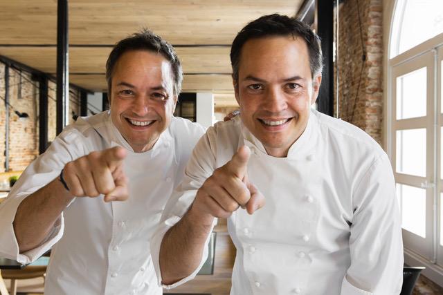 Segundo Congreso del Producto y la Gastronomía de los Pirineos, en Huesca