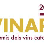 Finca Butarós 2014, del Celler Mas Llunes de l'Empordà, Gran Vinari d'Or 2020