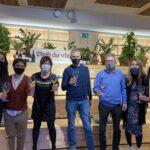 Quatre productors lleidatans seleccionats pel Club de Vins Ametller Origen