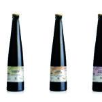 Alta Alella Grape Ale, les cerveses artesanes que neixen de l'amistat