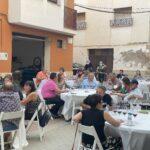 Tast de Cabernets Sauvignon del món per presentar L'Estació de Sant Josep de Bot