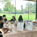 Formació de la DO Costers del Segre pels restaurants de Lleida