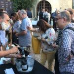 CORPINNAT, en ruta de la mà de l'Associació Catalana de Sommeliers