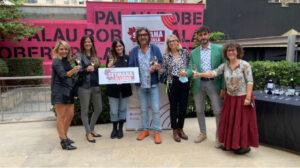 La II Setmana del Vi Català programa més de 130 activitats arreu del territori i per a tots els públics