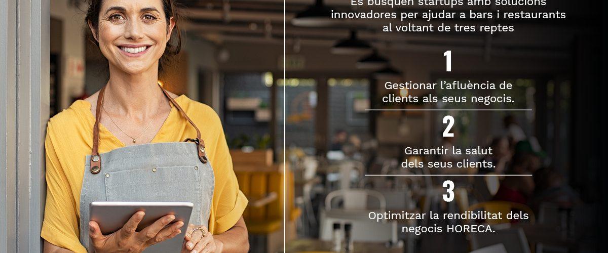 20201104 Mediapro Damm Torres startups CAT
