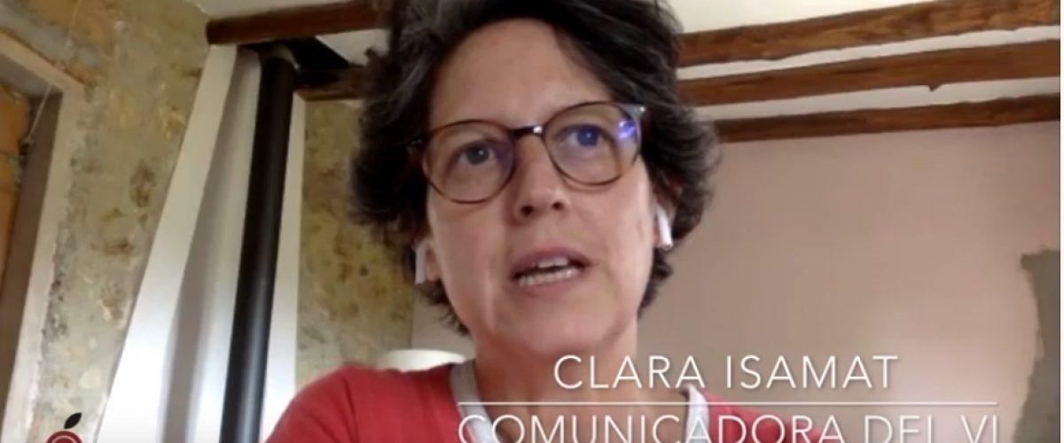 ClaraIsamat