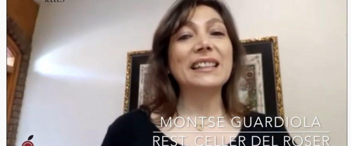 MontseGuardiola_Galtes